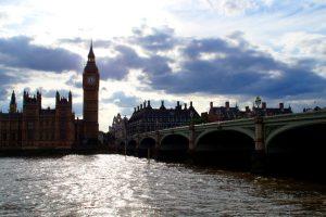 Haunted_London