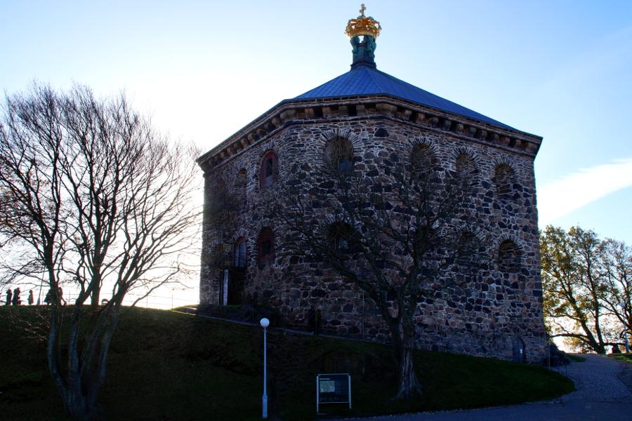 http://diegradwanderung.de/wp-content/uploads/2017/10/Skansen_Kronan_Göteborg.jpg