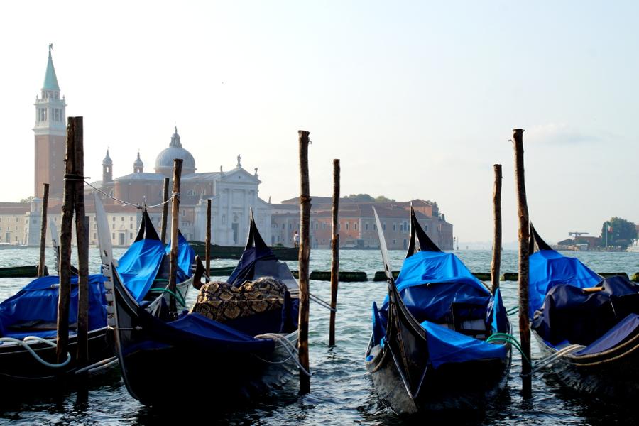 Venedig Venice