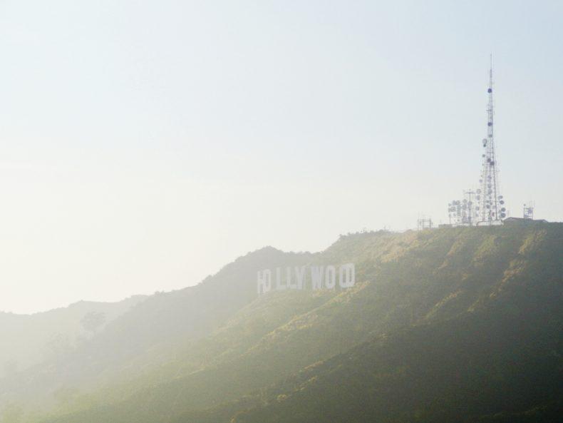 Los_Angeles_Hidden_Gems