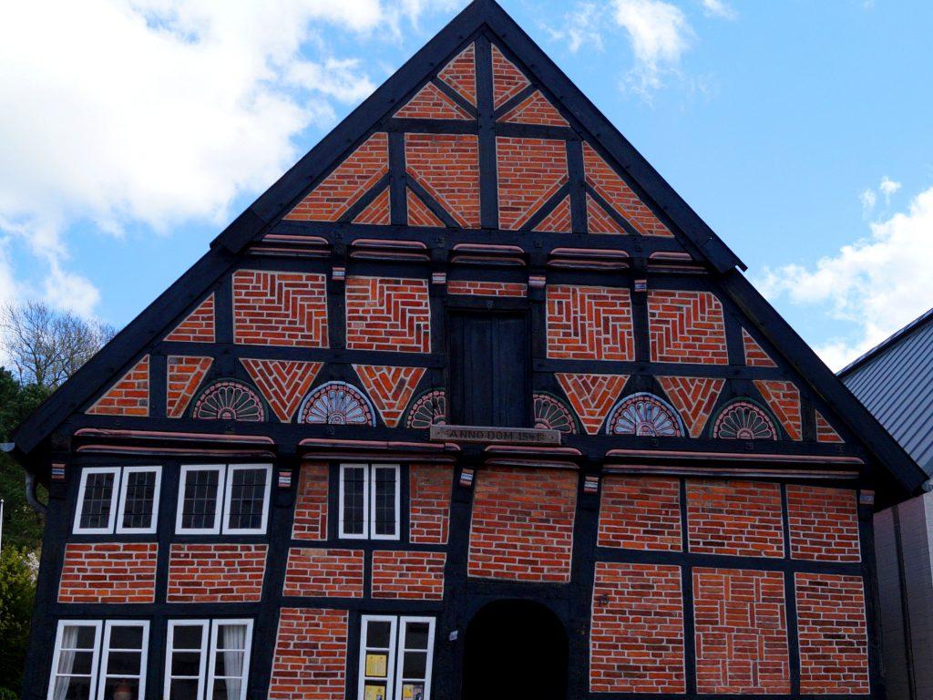 alt_segeberger_buergerhaus