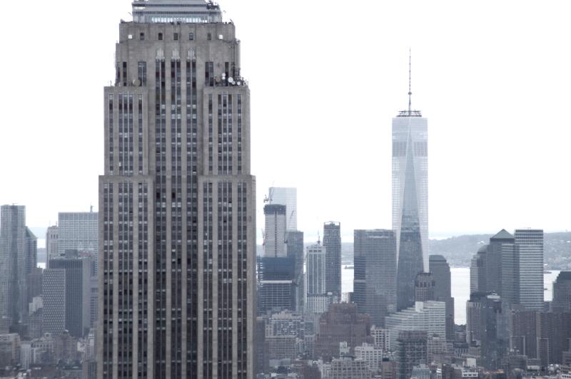 Geheimtipps für New York