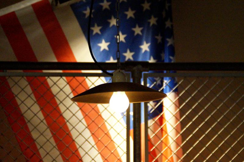 Auswandererhaus Bremerhaven Einwanderung USA