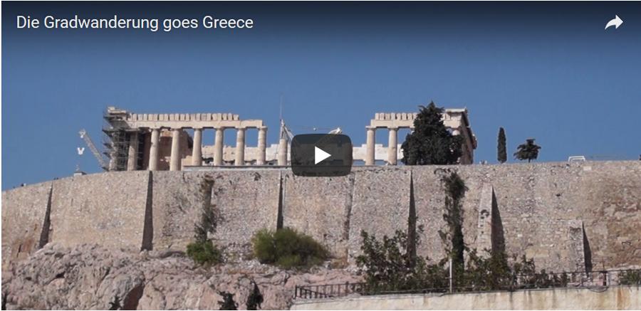 Greece Video