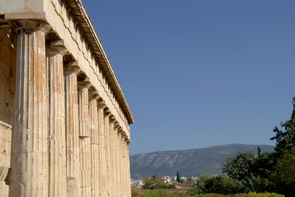 Athen_Hephaistos_Temple_2