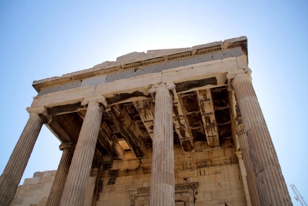 Parthenon_Akropolis_Athen