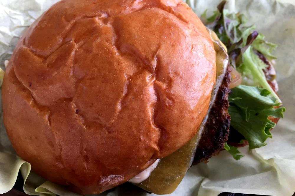 Mahaloha_Burger