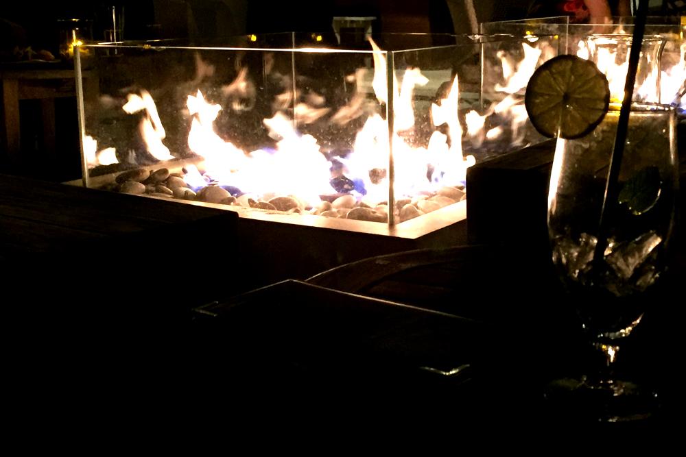 Tommy Bahama Bar Foodguide Oahu