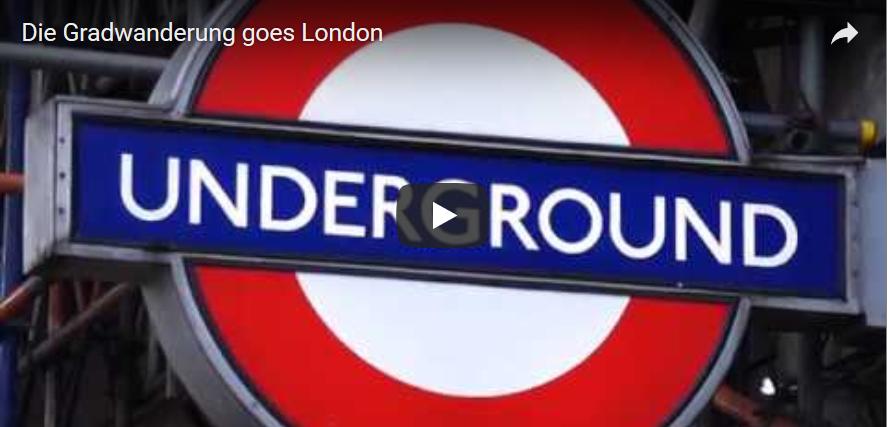 London Video