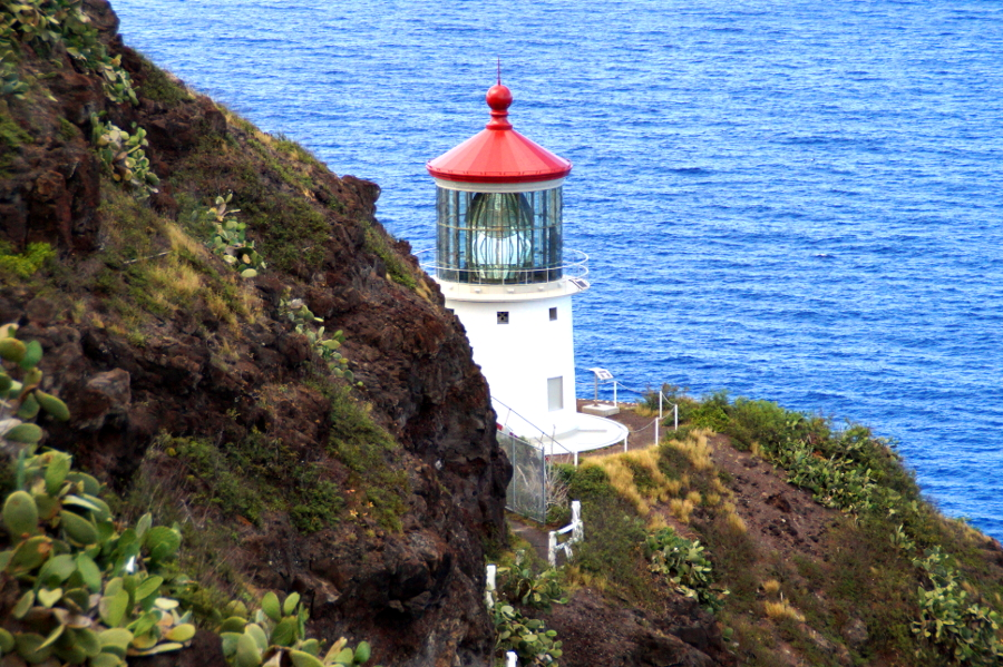 Makapuu_Lighthouse_1