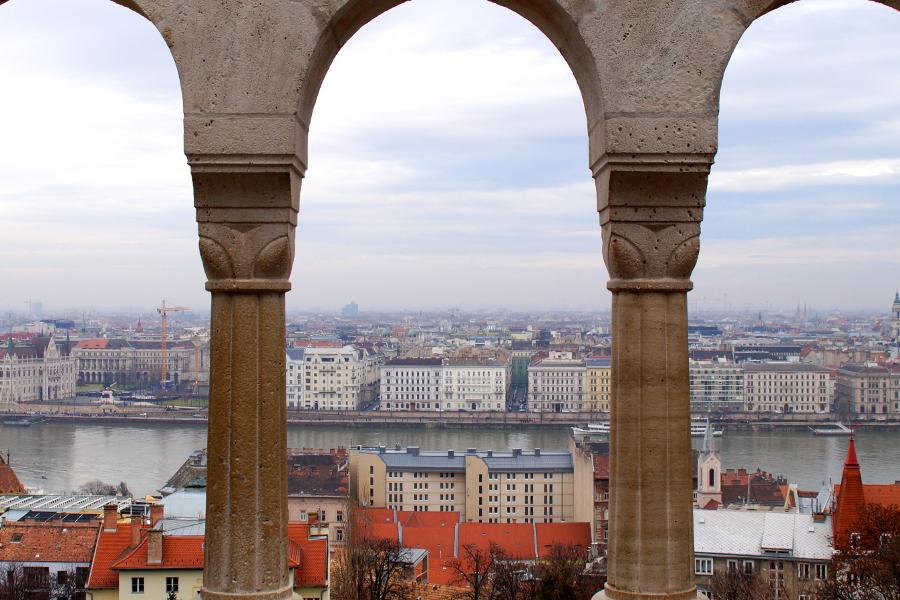 Fischerbastei_Budapest