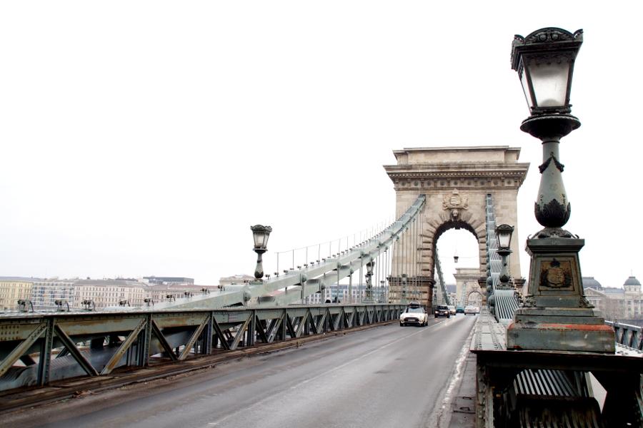 Kettenbrücke_Budapest