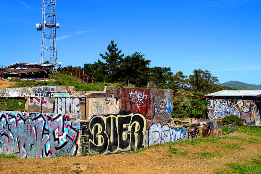 Battery_Mendell_California