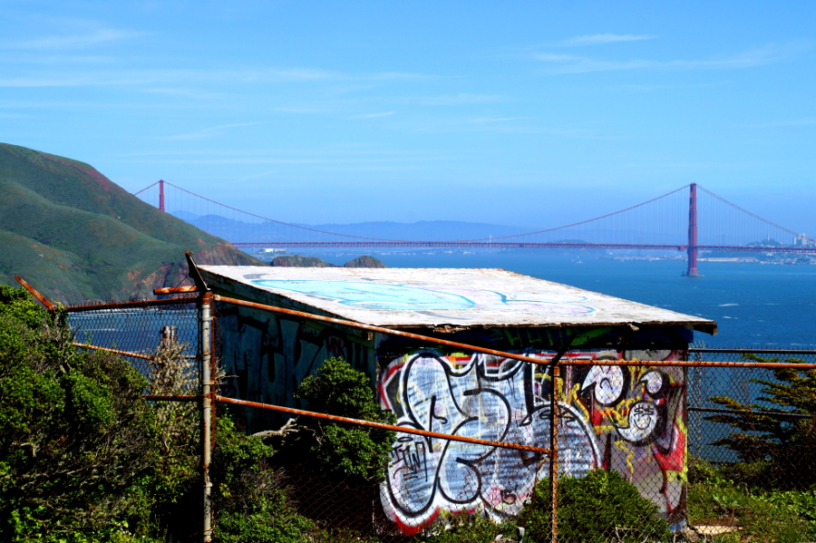 Battery_Mendell_California
