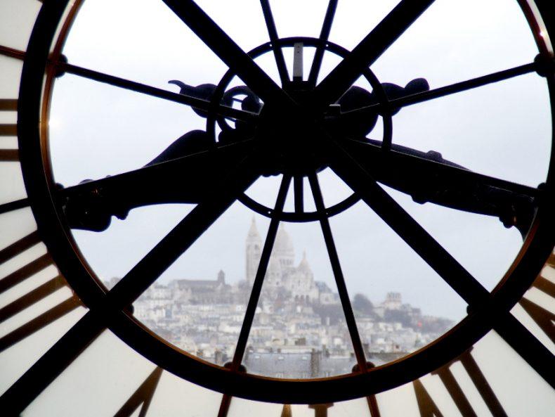 Musee_d_Orsay_Paris