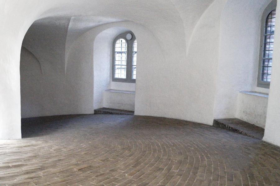 Rundetarn Kopenhagen