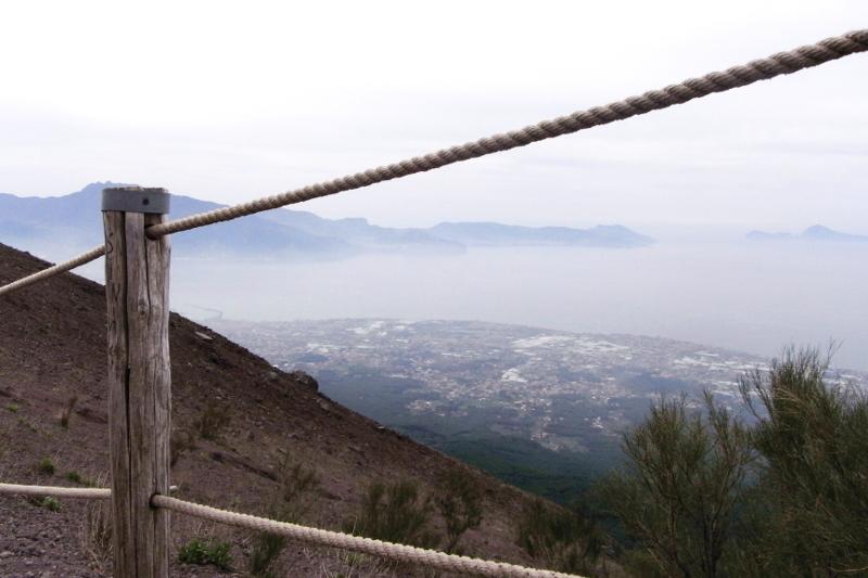 Amalfiküste Aufstieg Öffnungszeiten Preise