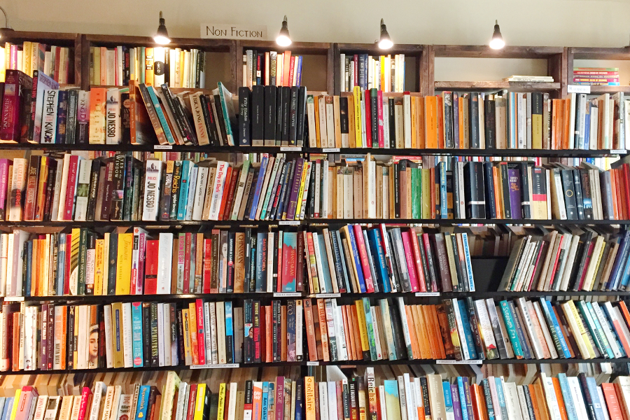 Bleakhouse-Books-Hongkong
