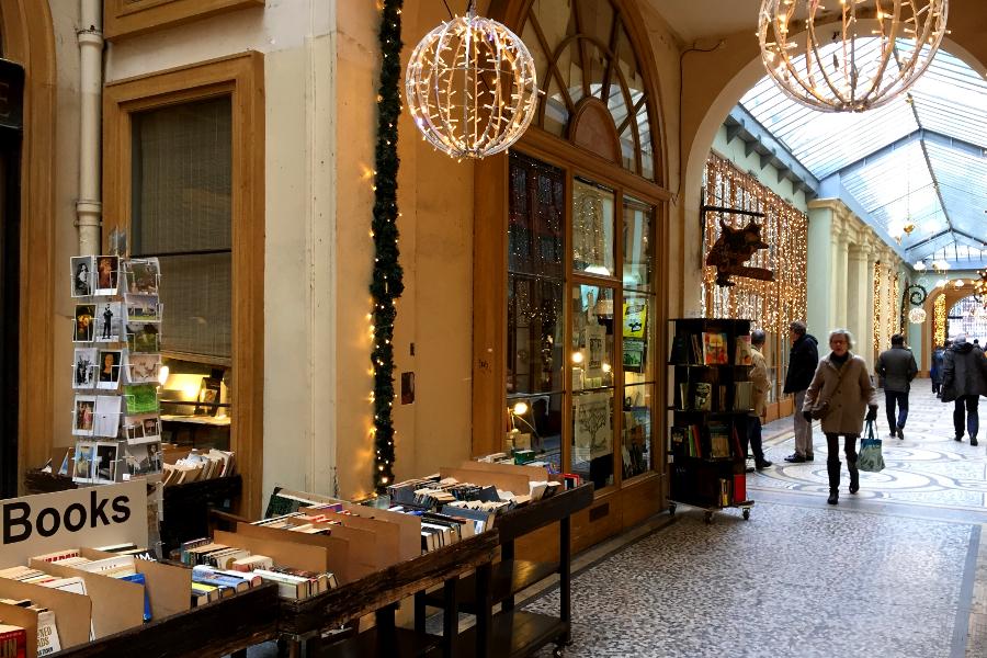 Galerie_Vivienne_Paris