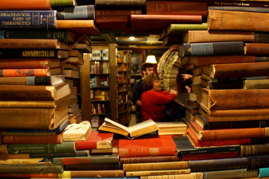 Last_Bookstore_Los_Angeles