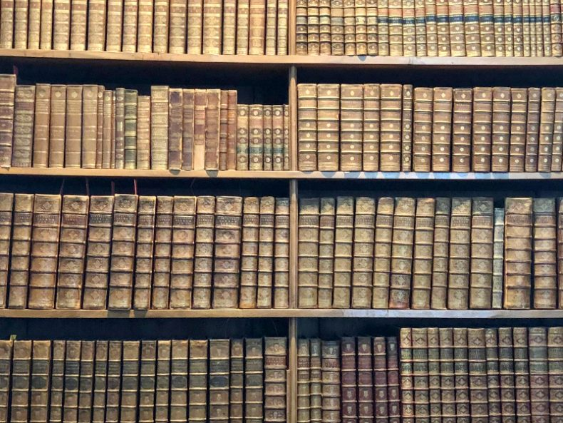 Booklovers Guide to Vienna Buchliebhaber Wien