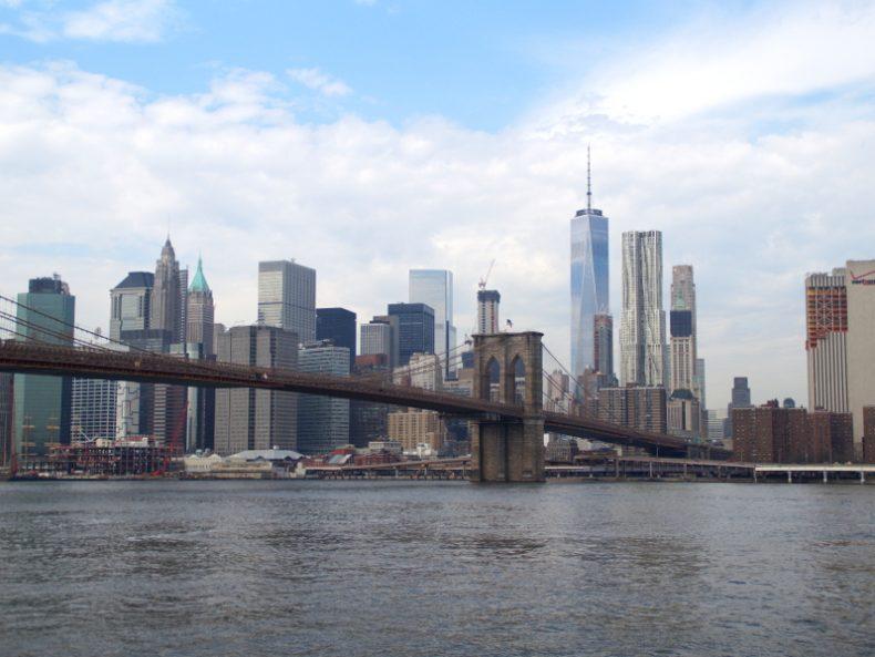 Geheimtipps New York City