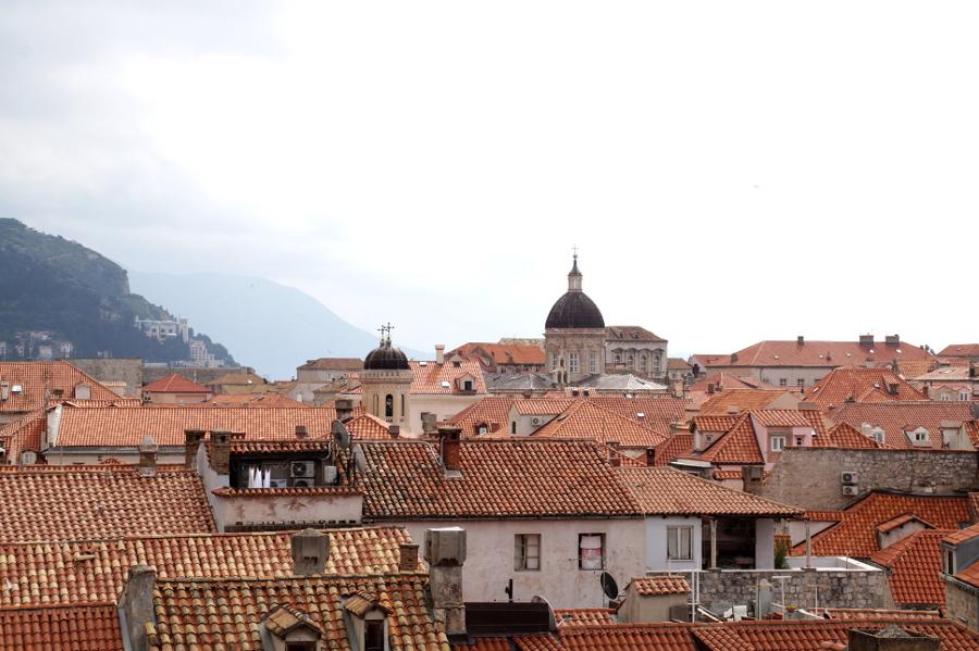 Dubrovnik und Umgebung