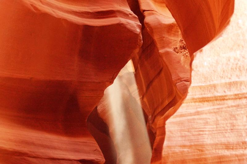Upper Canyon Tours Tickets Preise