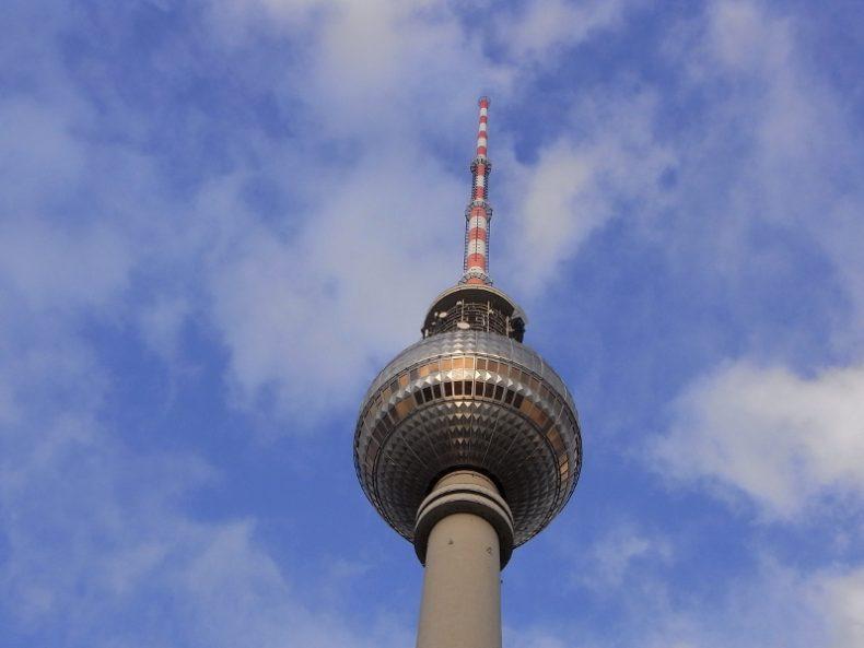 Tipps für die Hauptstadt: Berlins verrückteste Museen